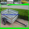 1.2m Box Trailer (CT0070B)