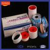 Desert Exploration Zinc Oxide Surgical Tape