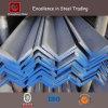 Q235 Mild Steel Angle Bars (CZ-A09)