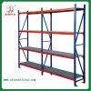 Light Duty Storage Rack, Metal Warehouse Rack (JT-C07)