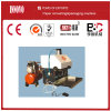 Desk Type Double Head Drilling Machine (HX-210A)