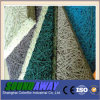 High Density Orginal Wood Wool Panel