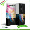 Ocitytimes 0.5ml C2/C2-F Glass Cbd Cartridge E Cigarette Starter Kit