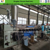 Sj90 Water Supply HDPE Pipe PE Pipe Production Extrusion Line
