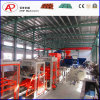 Environmental Protection Full Automatic Brick Making Machine