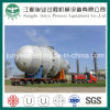 Manufacture Vacuum Evaporation Crystallization Equipment