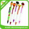 Custom Logo Promotional Gifts Ballpoint Pen (SLF-PP015)