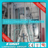High Capacity 30t/H Animals Feed Production Line Manufactures