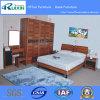Customized Modern Wood Living Room Furniture