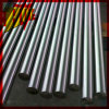 China Medical Titanium Bar for Sale