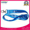 Factory Hotsales of Custom Polyester Printed Lanyard