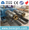 PPR Pipe Extrusion