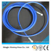 High Pressure PU Braid Reinforced Hose