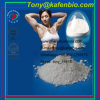 Anti Aging Steroids Livial Tibolone Acetate for Female Hormones Medicines