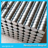 Wholesale Rare Earth N52 Neodymium Disc Magnets
