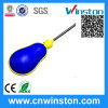 Useful Water Pump Water Tank Level Sensor with CE