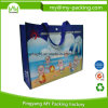 PP Non Woven BOPP Laminated Promotional Bag
