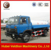 High Quality 4X2 Dongfeng 10000L Water Truck