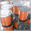16mm2 25mm2 35mm2 50mm2 70mm2 95mm2 Steel Reel Packing Electrical Cable