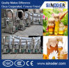 Honey Moisture Removing Machine /Honey Making Machine