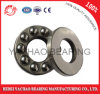 Thrust Ball Bearing (51111) with High Quality Good Service