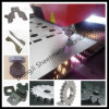 Metal Stamped Parts/Metal Stamping Parts/Stamping Parts Processing