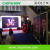 Chipshow P3.33 SMD Full Color HD LED Display Screen