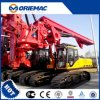 Sany Piling Machine Sr150c Rotary Drilling Rig for Water Well for Sale