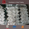 Hot Dipped Galvanized Mild Steel Angle Section (CZ-A74)