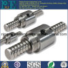High Quality Stainless Steel CNC Machining Shaft
