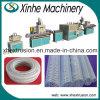 Customized Plastic Extruder Machine for PVC Garden Hose Production Line