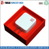 Brand Mobile Phone Charger Carton Pack Brand USB Universal Head Foot 1 a Android Smartphones