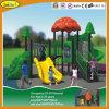 High Quality Kids Amusement Park Equipment Kxb01-085