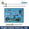 Gravity & suction Feed Airbrush Kit for Tattoo AB-280K