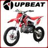 High Quality 125cc Racing Pit Bike 125cc Mini Motorcycle