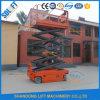 10m Self Propelled Elevating Platform