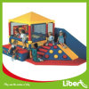 New Funny Indoor Soft Play Area