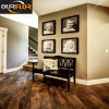 WPC Vinyl Flooring for Indoor Decoration, Shrinkage Less Than 0.3%