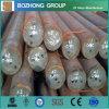 Scm220/AISI 8620/ DIN1.6523/GB 20CrNiMo Alloy Steel