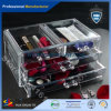 Makeup Cosmetics Jewelry Organizer Clear Acrylic Sheet