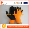Ddsafety 2017 Nylon Working Gloves with Ce High Quality