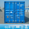 Gl BV Certified Shipping Container