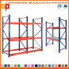 Customized Warehouse Heavy Duty Rack (Zhr31)