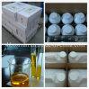 Organophosphorus Insecticide Acaricide, Nematicide Triazophos 400g/L EC
