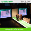 Chipshow Ah6 RGB SMD Full Color Indoor LED Wall