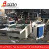 Side Weld Plastic Bag Making Machine OPP BOPP PE