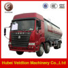 North Benz 8*4 50m3 Bulk Feed Truck
