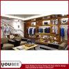 Garment Shopfitting, Salon Furniture, Showroom Display Fixture