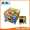 Hot Selling Children Playground Indoor Soft Play for Sale