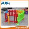 Kids Plastic Colorful Luxury Big Kids Fence